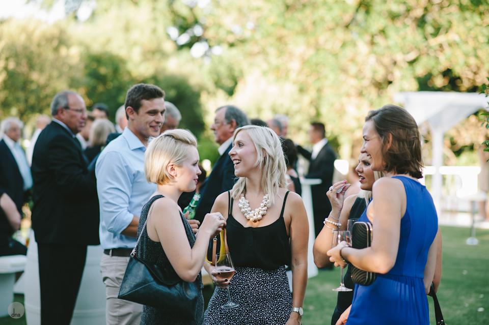 pre drinks Chrisli and Matt wedding Vrede en Lust Simondium Franschhoek South Africa shot by dna photographers 64.jpg