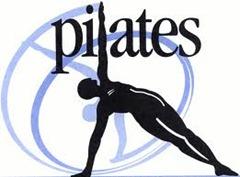 pilates s