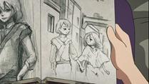 [Leopard-Raws] Kidou Senshi Gundam AGE - 38 RAW (TBS 1280x720 x264 AAC).mp4_snapshot_09.03_[2012.07.02_20.50.18]