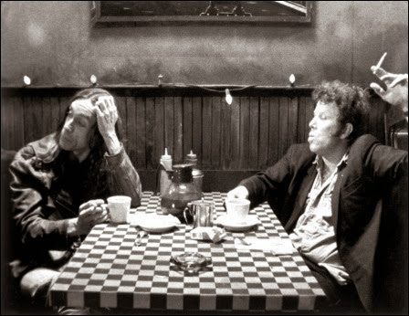 Tom-Waits-Iggy-Pop-tom-waits-8484661-1754-1262