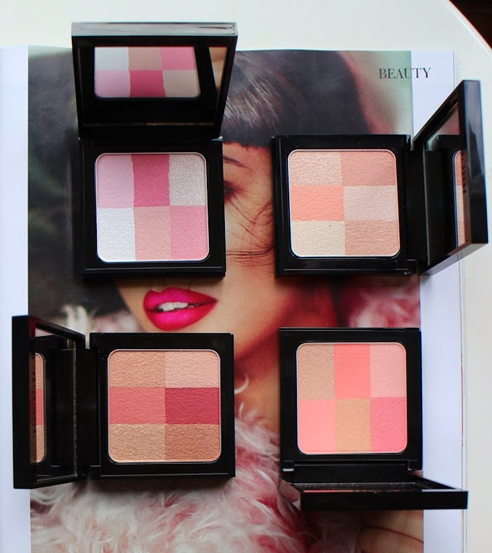 BobbiBrown-BrighteningBricks-review