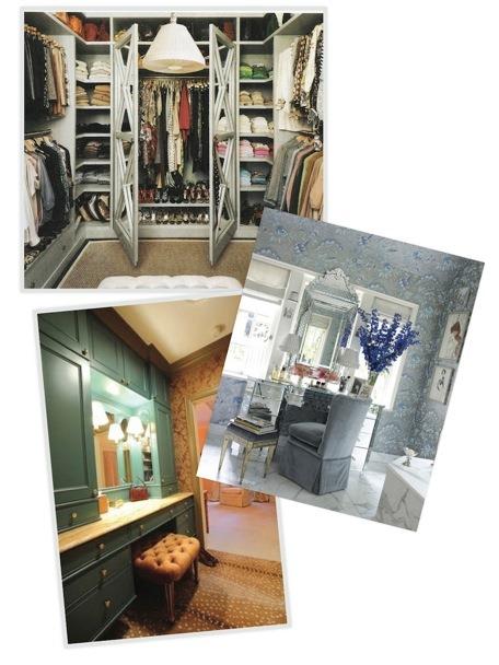 LDV_Closet_bath