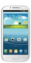 BaSlate-5.5-Pro-Mobile