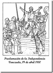19 DE aBRIL 1810 venezuelapg 2 1