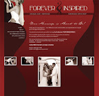 foreverinspired.net