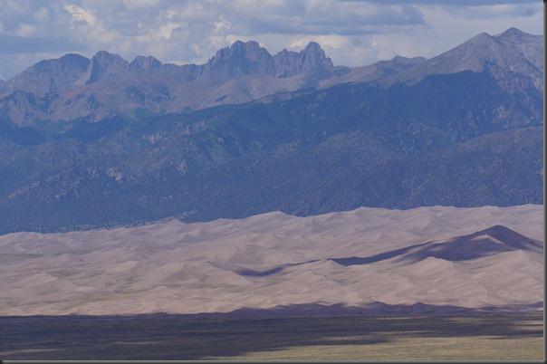 Sand Dunes 211
