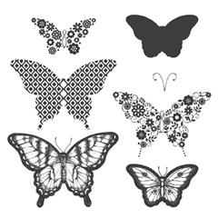Papillion Potpourri