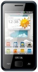 Onida-F105-Mobile