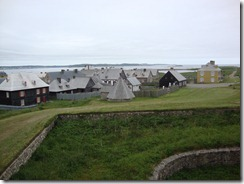 2012-07-05 DSC01909 Fortress of Louisbourg