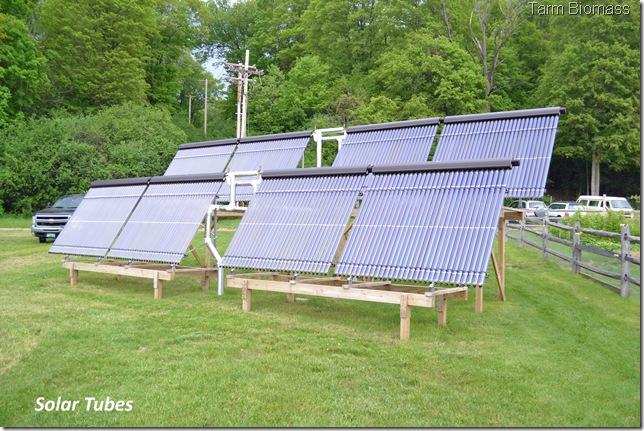 Froling FHg Solar 1