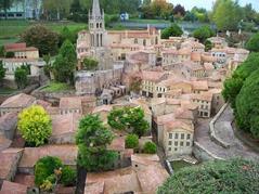 2013.10.25-065 village de Saint-Emilion 3