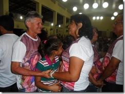 Semana_Nacional_da_Familia_2012 (13)