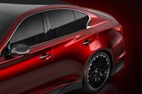 Infiniti-Q50 Eau Rouge -3
