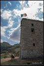 Torre di Monte Erno