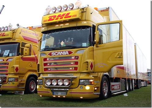 truck-festival-45
