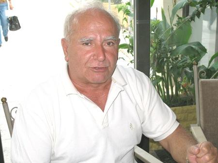 Ιθάκη: Νόμιμη η υποψηφιότητα Κασσιανού στις εκλογές του 2010