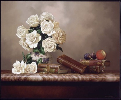 69507268_27226448_white_roses_and_classics