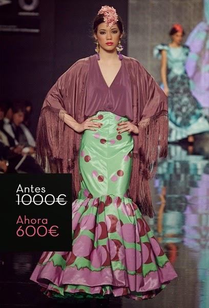 falda-flamenca-lunares2