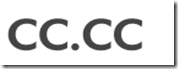 cc.cc-free-domains