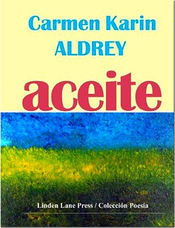 KARIN ALDREY_Aceite
