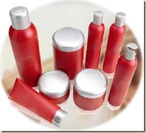 Productos para el Cabello Graso3