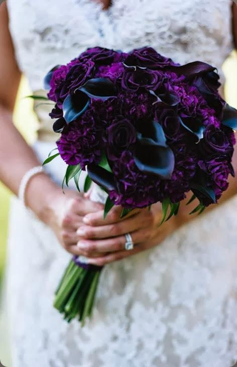 carnations 1379667_10151655411706790_157786623_n a garden party florist