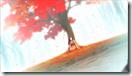Gugure_Kokkuri-san_10_Punch-Anbient.mkv_snapshot_00.27_[2015.04.02_21.38.32]