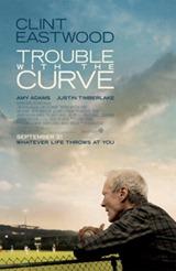 curva de la vida