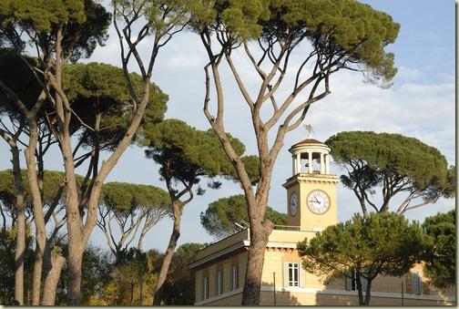 villa-borghese-rome-ir1806