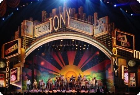 Tony-Awards-Stage1-375x253