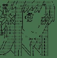 Yuki Asuna (Sword Art Online)
