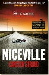 Stroud-Niceville