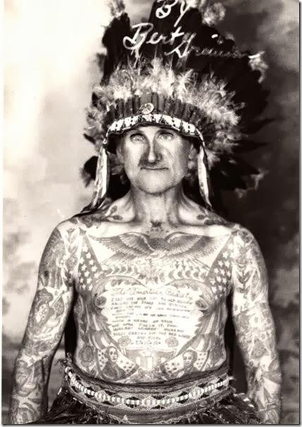 vintage-tattoos-old-12