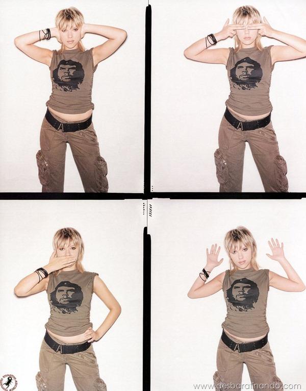 scarlett-johansson-linda-sensual-sexy-sexdutora-tits-boobs-boob-peitos-desbaratinando-sexta-proibida (243)