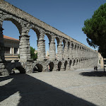 11 - Acueducto de Segovia.JPG