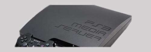 PS3 Media Server 1.71.0