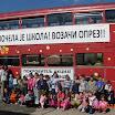 bus_5.jpg