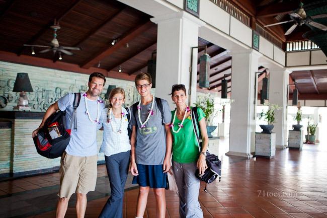 2012-07-30 Thailand 58768