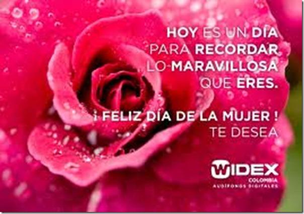 dia mujer (4)