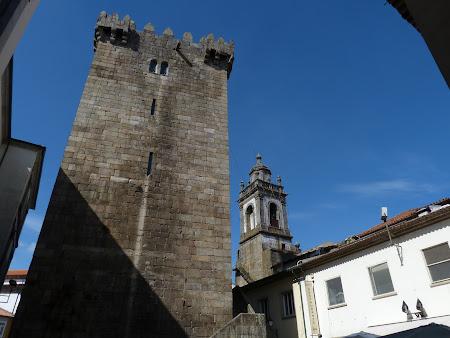 6. fortificatii Braga.JPG