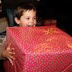 Weihnachtsfeier2011_186.JPG