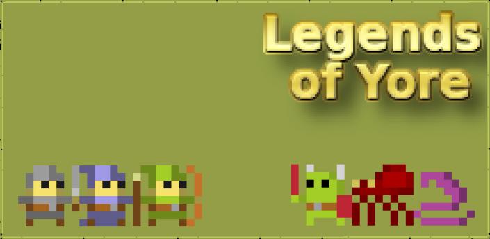 [legend%2520of%2520yore%255B3%255D.png]