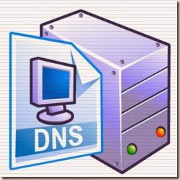 dns_server_icon