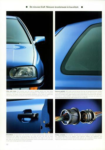 Volkswagen_Golf_1991 (16).jpg
