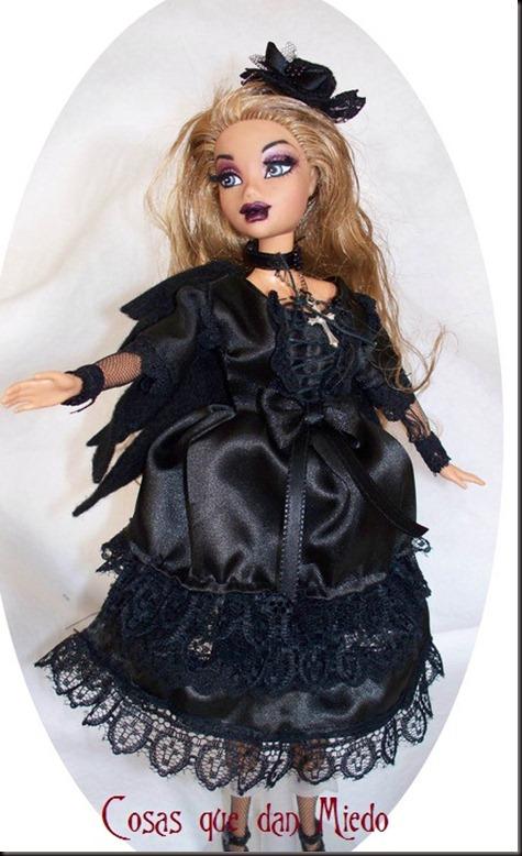 barbie-gótica-109