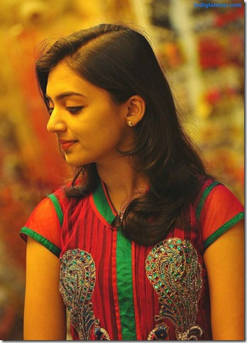 nazriya_spicy