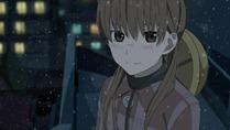 [HorribleSubs]_Tonari_no_Kaibutsu-kun_-_13_[720p].mkv_snapshot_22.00_[2012.12.25_15.40.28]