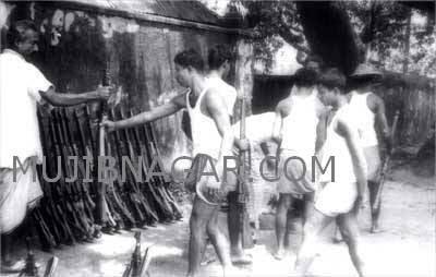 Bangladesh-1971-War_018.jpg