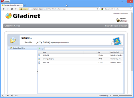 Gladinet Share File and Folder - Opera_2012-10-03_13-32-12 1