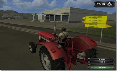 lago-d'orta-map-farming-simulator-1-4